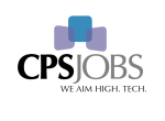 CPS Jobs