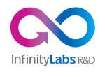 Infinity Labs R&D