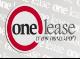 one lease ltd