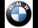 מרכז שירות ארצי BMW