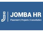 Jomba HR