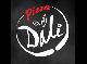 דאלי פיצה