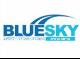 BLUE SKY - השכרה, מכירה וליסינג