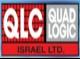 "QLC - קיו. אל. סי ישראל בע""מ"