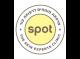 spot clinic
