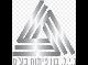 ג.י.ל בון
