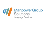 ManpowerGroup Solutions Language Services