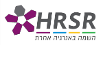 HRSR השמת בכירים בתעשייה