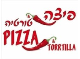 פיצה אנד טורטיה