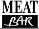 מיט בר Meat Bar - תל אביב