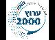 ערוץ 2000 להפצת יהדות