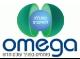 אומגה - Omega Israel