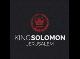 מלונות המלך שלמה - ירושלים