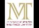 מלי טייב - חברת עורכי דין