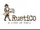 רוסטיקו