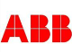 ABB ישראל