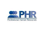PHR - Professional Human Resources