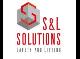 snl-solutions