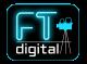 ft digital