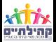 עמותת קהילתיים