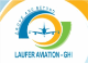 Laufer Aviation-GHI