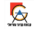 מגדלי עזריאלי תל אביב