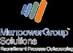 Manpower MGS-HRO
