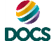 DOCS Global