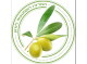 """המרכז הקמעונאי למזון 2015 בע""""מ"""