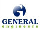 General Engineers