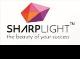 שארפ לייט טכנולוגיות - SharpLight Technologies