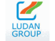 קבוצת לודן - Ludan Group