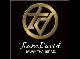 מכון לאגרוף תאילנדי