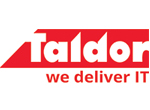 טלדור Taldor מערכות מחשבים