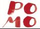 מסעדת פומו