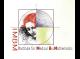 המכון לביומתמטיקה רפואית