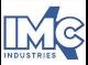 אי.אם.סי. תעשיות מיקרוגל - IMC Industries