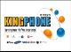 King Phone