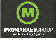 קבוצת פרומרקט - Live Marketing Agency