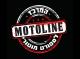 """מוטוליין - מקבוצת א. בושרי בע""""מ"""