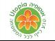 אוטופיה- פארק הסחלבים