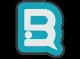 """בי-קום פתרונות תוכנה בע""""מ"""