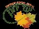 """חברת """"יעד ירוק""""-יועצים לסביבה ,בטיחות ואיכות"""