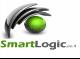 Smartlogic - סמארט לוג'יק