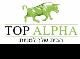 טופ אלפא