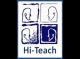 הי-טיץ  (Hi-Teach)
