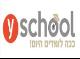 Yschool