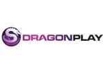 דרושים בDragonplay