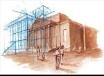 דרושים בעמגד לבנייה