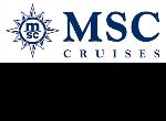 דרושים בMSC CRUISES